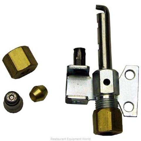 All Points 51-1370 Pilot Lights & Pilot Parts, Gas