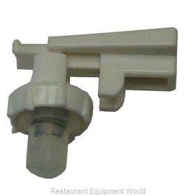 All Points 51-1382 Faucet, Parts