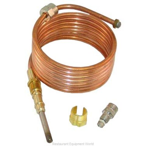 All Points 51-1427 Thermocouple