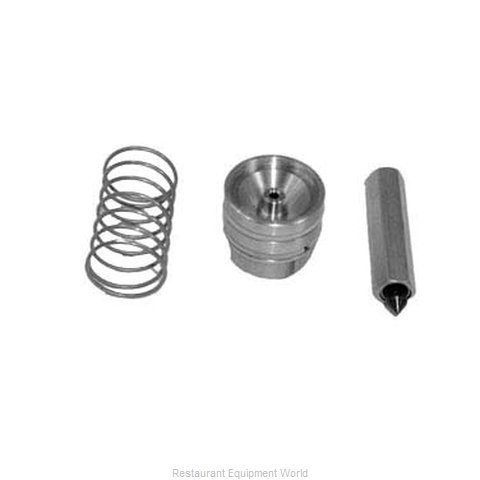 All Points 51-1431 Repair Kit