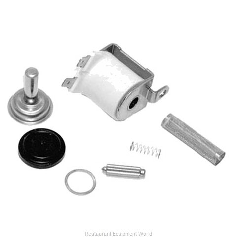 All Points 51-1444 Coffee Machine Parts Accessories