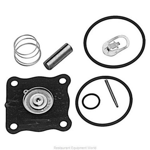 All Points 51-1456 Repair Kit