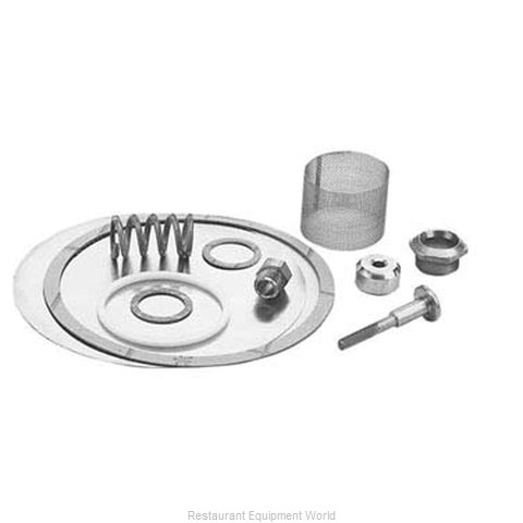 All Points 51-1469 Steamer Parts