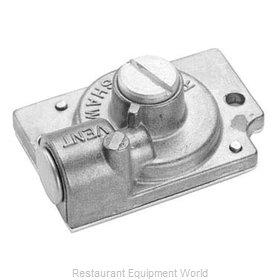 All Points 51-1470 Pressure Regulator