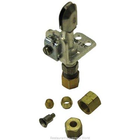 All Points 51-1474 Pilot Burner
