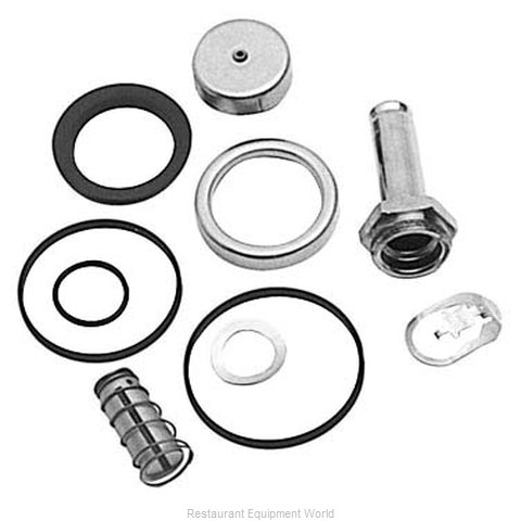 All Points 51-1478 Solenoid Repair Kit