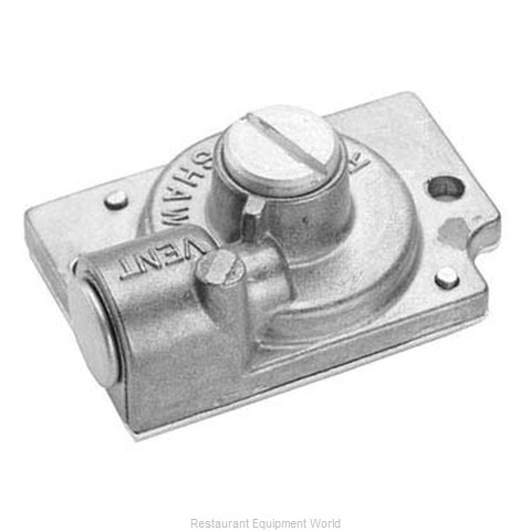 All Points 51-1479 Thermostatic controls