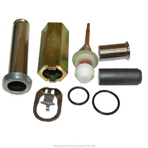 All Points 51-1488 Solenoid Repair Kit (Magnified)
