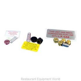 All Points 51-1504 Range Oven Parts