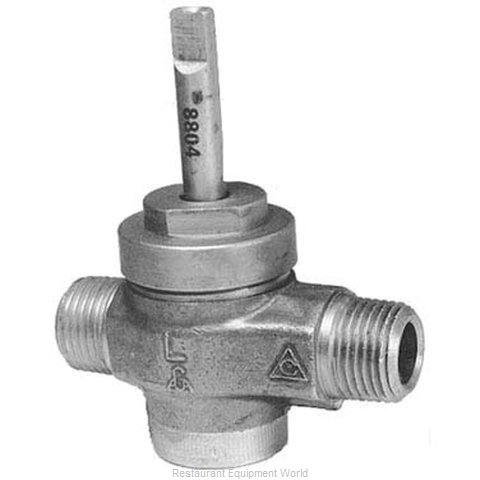All Points 52-1127 On Off Valve