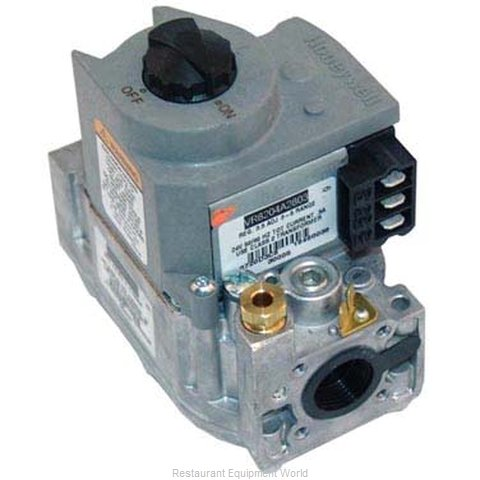 All Points 52-1133 Safety Valve