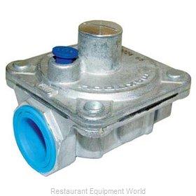 All Points 52-1140 Pressure Regulator