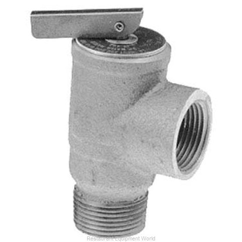 All Points 52-1146 Pressure Regulator