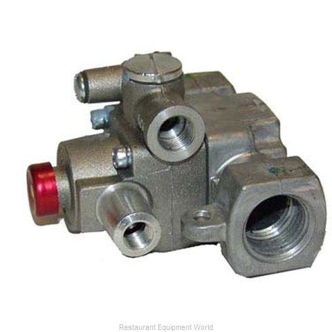 All Points 52-1147 Gas Valve