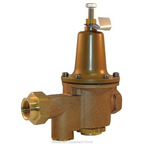 All Points 52-1152 Pressure Reducing Valve