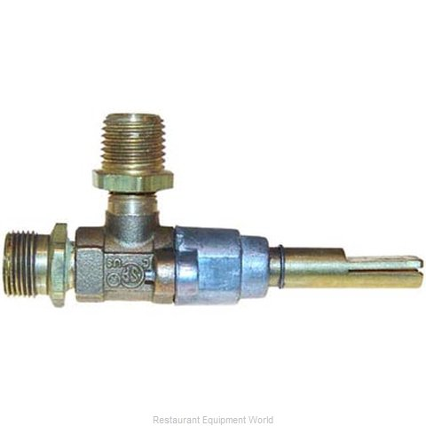 All Points 52-1158 Gas Valves - Manual