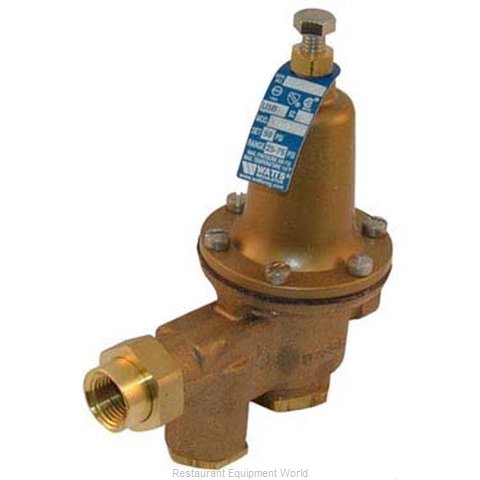 All Points 52-1159 Pressure Reducing Valve