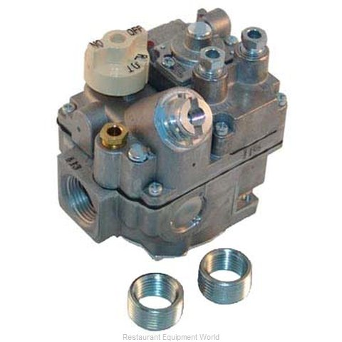 All Points 54-1001 Gas Valve
