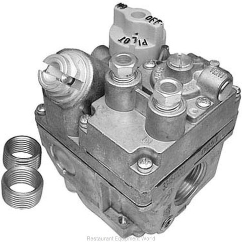 All Points 54-1005 Gas Valves - Millivolt Volt