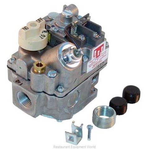 All Points 54-1009 Gas Valves - Millivolt Volt