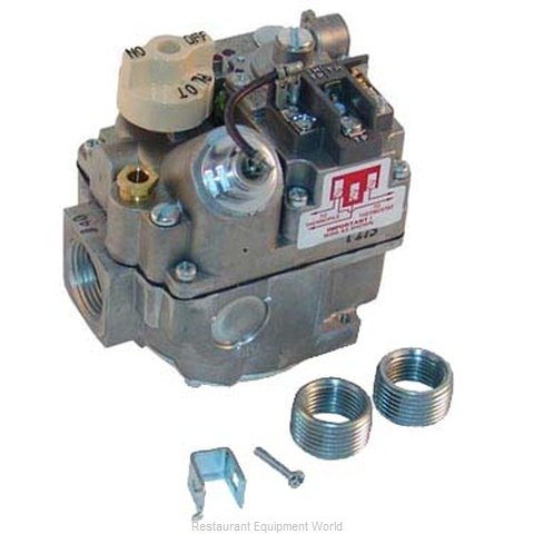 All Points 54-1011 Gas Valve