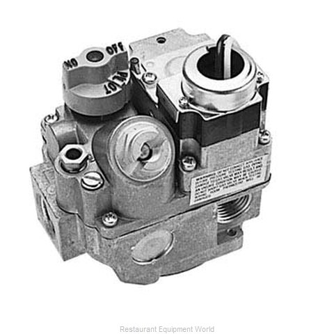 All Points 54-1014 Gas Valve