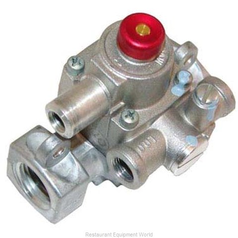 All Points 54-1018 Gas Valves - Millivolt Volt