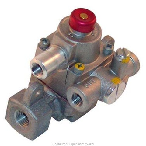 All Points 54-1019 Gas Valve