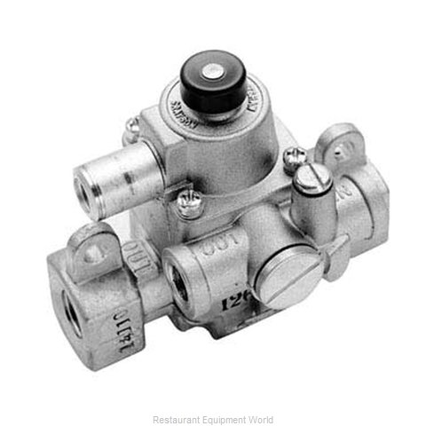 All Points 54-1021 Gas Valve