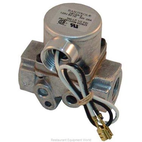 All Points 54-1024 Solenoid Valve