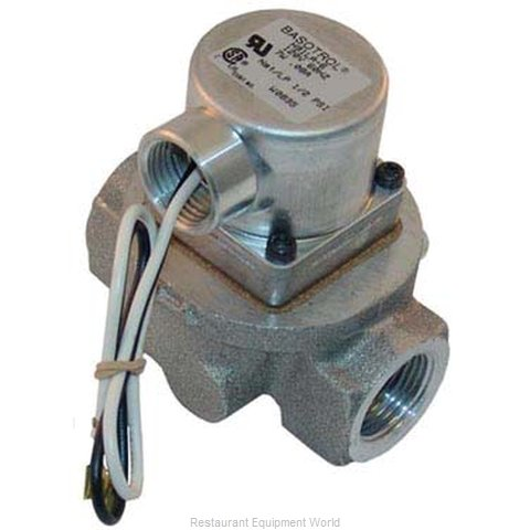 All Points 54-1025 Solenoid Valve