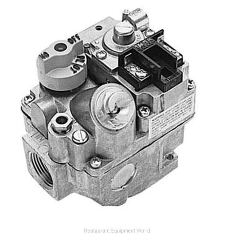 All Points 54-1027 Gas Valve