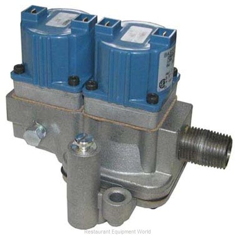 All Points 54-1030 Solenoid Valve