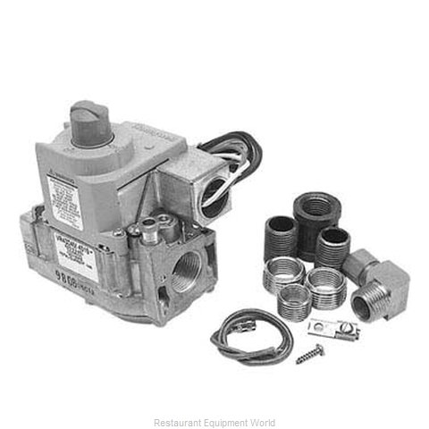 All Points 54-1042 Gas Valve