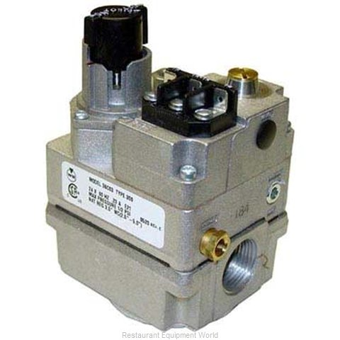 All Points 54-1048 Gas Valve