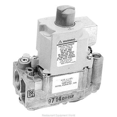 All Points 54-1059 Gas Valve