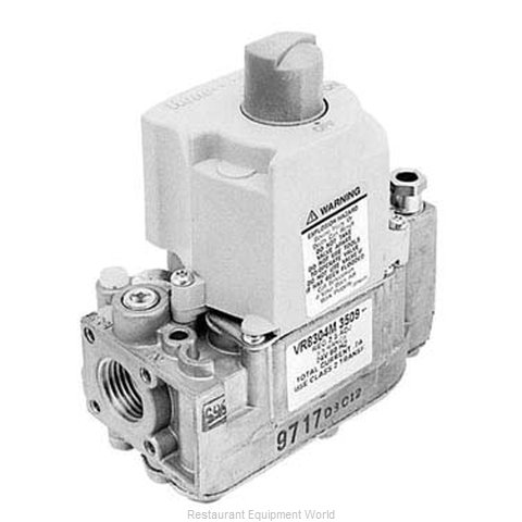 All Points 54-1060 Gas Valve