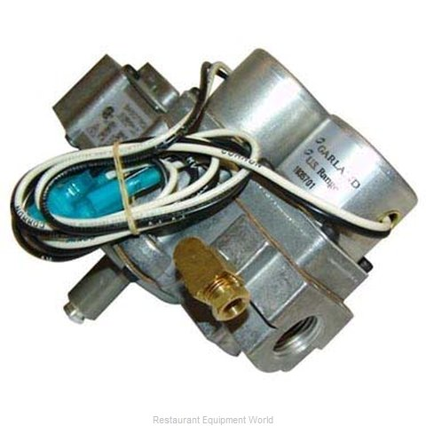 All Points 54-1065 Gas Valve