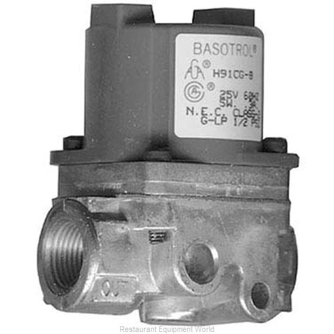 All Points 54-1067 Solenoid Valve