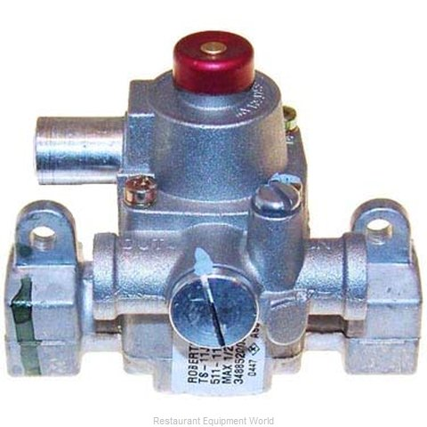 All Points 54-1068 Gas Valves - Millivolt Volt