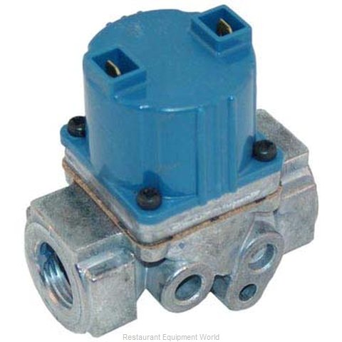 All Points 54-1071 Solenoid Valve