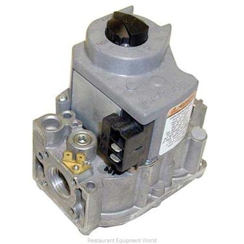 All Points 54-1073 Safety Valve