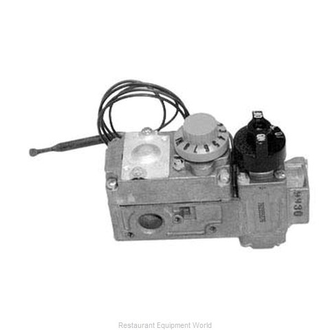 All Points 54-1077 Gas Valve
