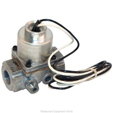 All Points 54-1090 Solenoid Valve