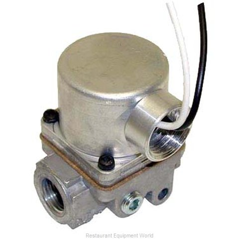 All Points 54-1094 Solenoid Valve