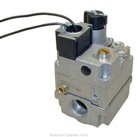 All Points 54-1099 Gas Valves - Millivolt Volt