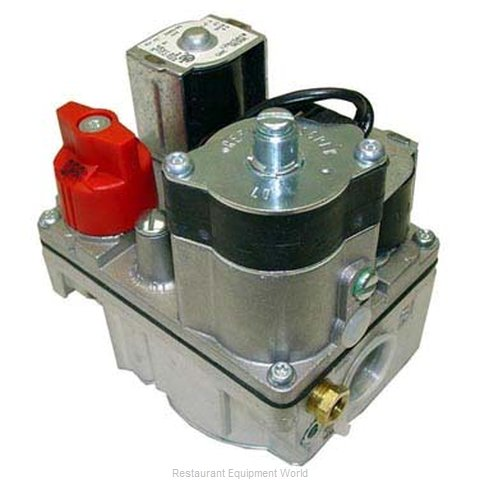 All Points 54-1101 Gas Valve