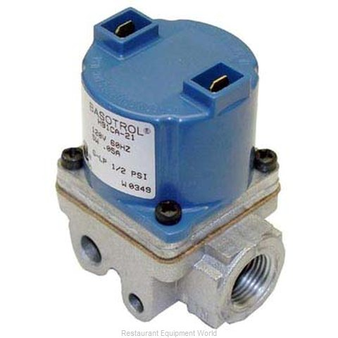 All Points 54-1106 Solenoid Valve