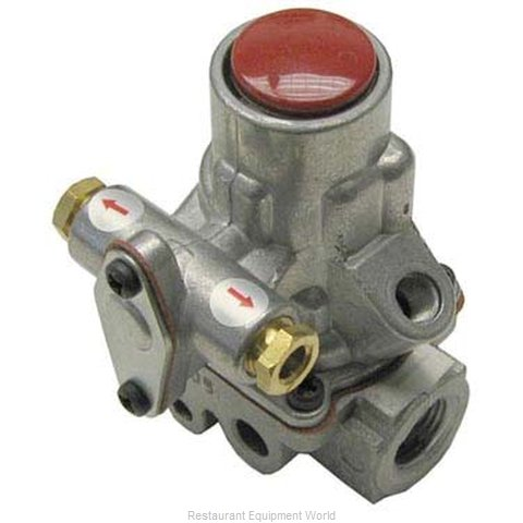 All Points 54-1111 Gas Valve