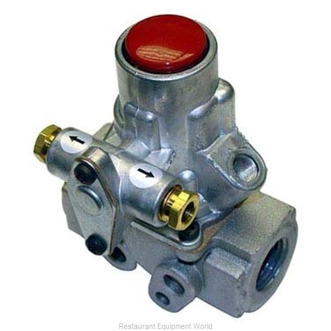 All Points 54-1112 Safety Valve